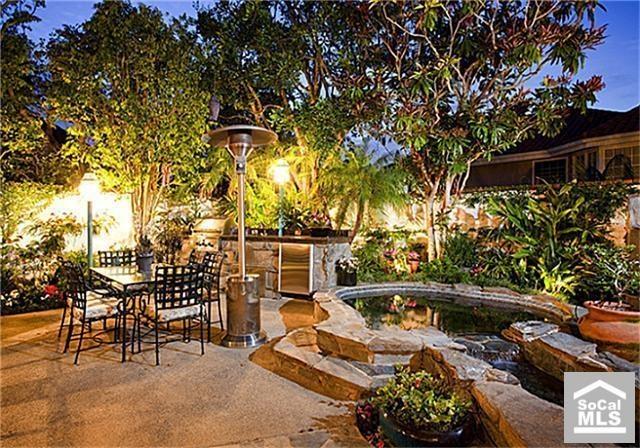 Great backyard outdoor ideas pinterest