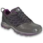XCR Shoe and other The North Face Womens Shoes over $49 at Moosejaw