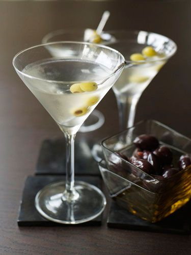 The perfect martini. | Happy Hour | Pinterest