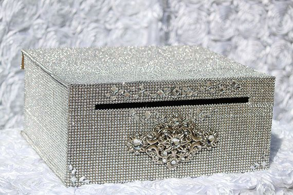 Wedding Gift Envelope Box Suggestions : ... Money Box, Envelope Box, Card box. Wedding Gift Box, Wed