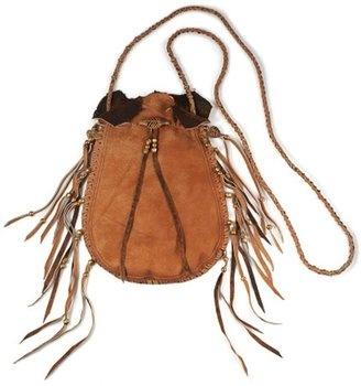 Crochet Medicine Bag Pattern : CROCHET MEDICINE BAG ? Only New Crochet Patterns
