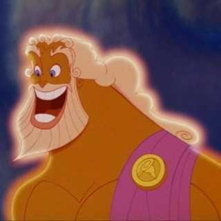 Zeus - Wikipedia