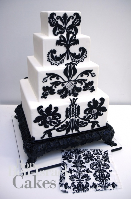 ♥♥ Poradnik ślubny ♥♥ Mój cudowny ślub : Alicja w Krainie