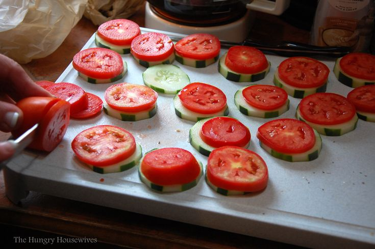 finger sandwiches for baby shower recipes tomatoes cucumbers