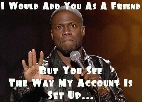 By Kevin Hart Quotes. QuotesGram