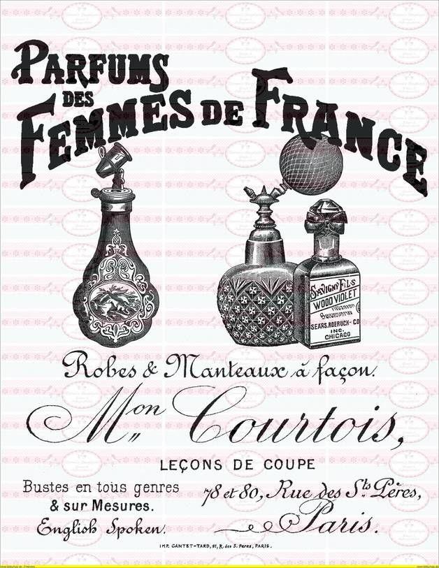 Parfüme für Damen und Herren kaufen im Parfume.de Online.