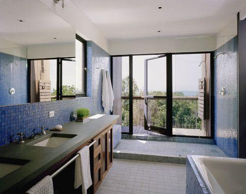 houzz home design outdoor shower bathrooms pinterest