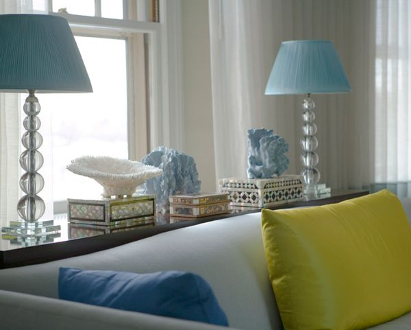 Modern Table Lamps For Living Room Pin By Rachel Stone On Yah I
