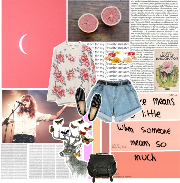 """""""It was such a romantic affair."""" by casarrubiasmarisol ❤ liked on Polyvore"""