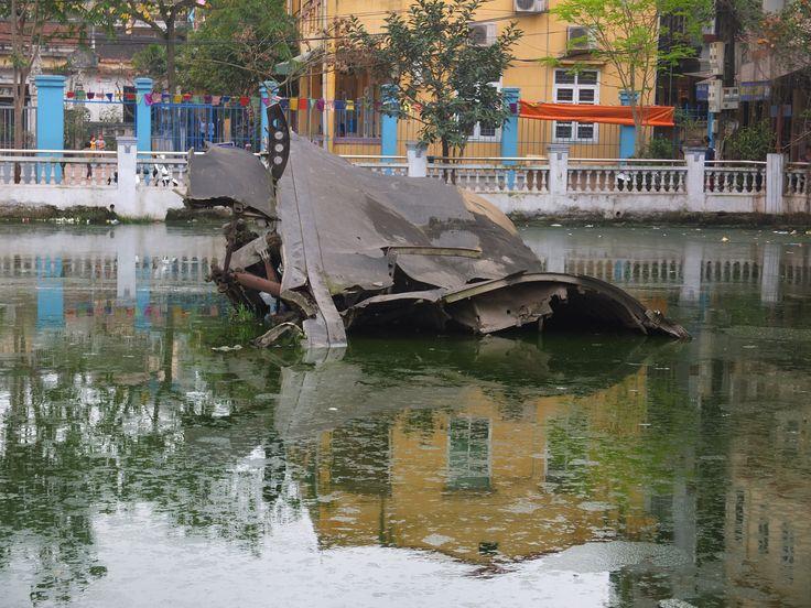 memorial day in lake havasu