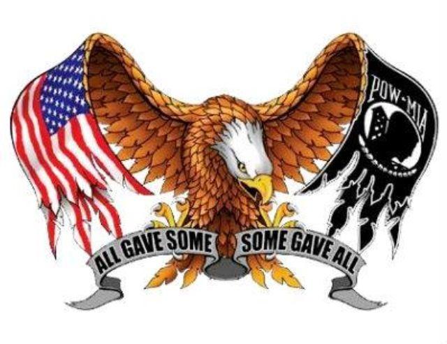 american memorial day 2016