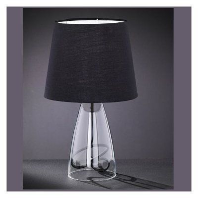 lampe design