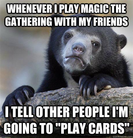 Pin by corey Dunn on Magic: The Gathering | Pinterest
