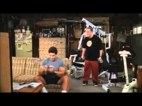 Exercise / Bodybuilding / Gym comedy | Viral Videos | Pinterest