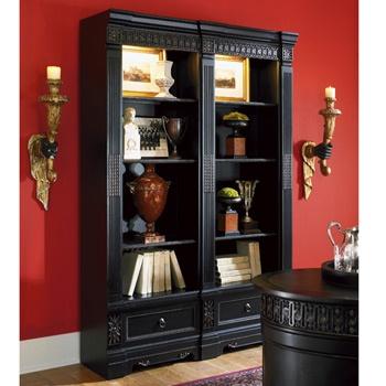 britannia rose bookcase ideas for the house pinterest