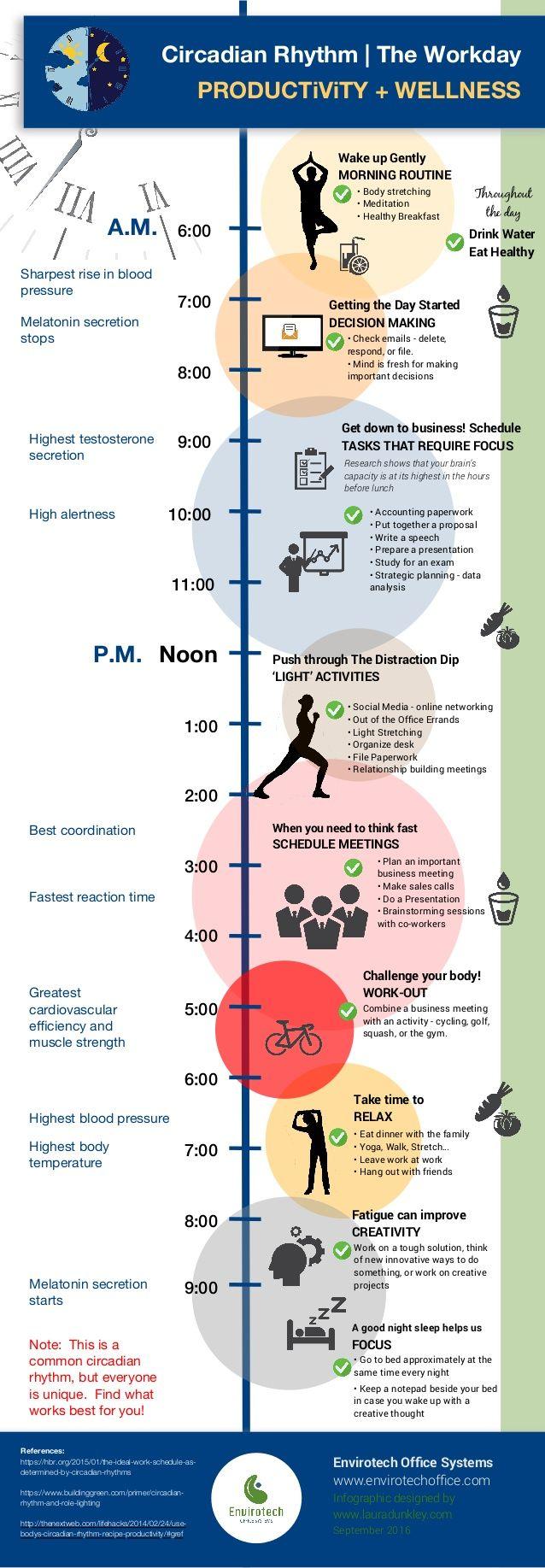 Forum on this topic: Is Melatonin the Answer for Better Sleep, is-melatonin-the-answer-for-better-sleep/