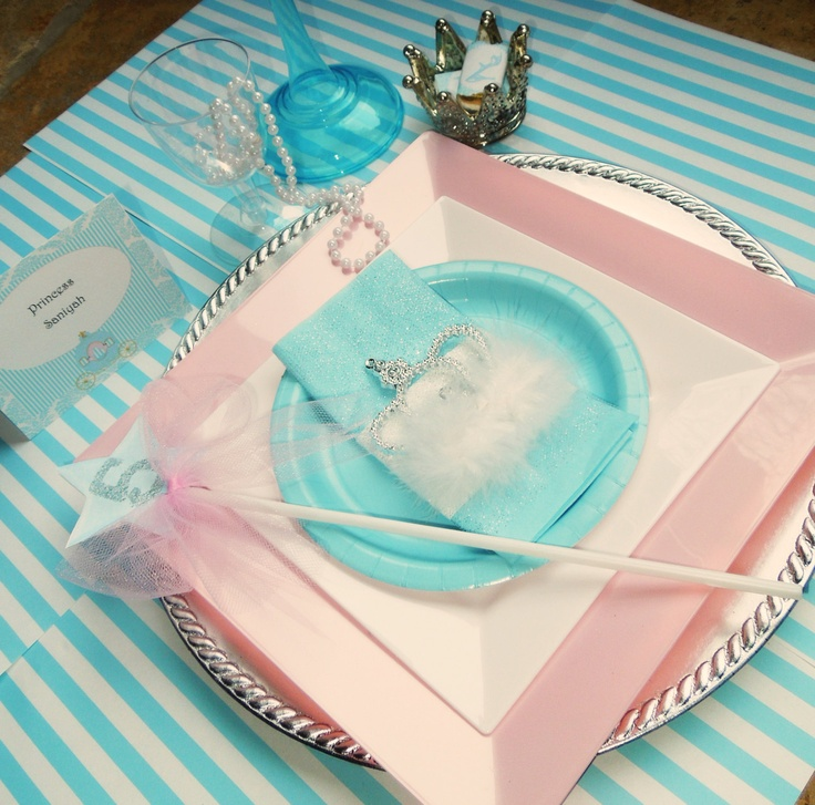cinderella theme birthday baby shower invitation printable custom i