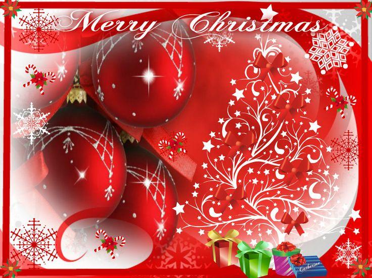 Merry Christmas   Edited Photo's   Pinterest