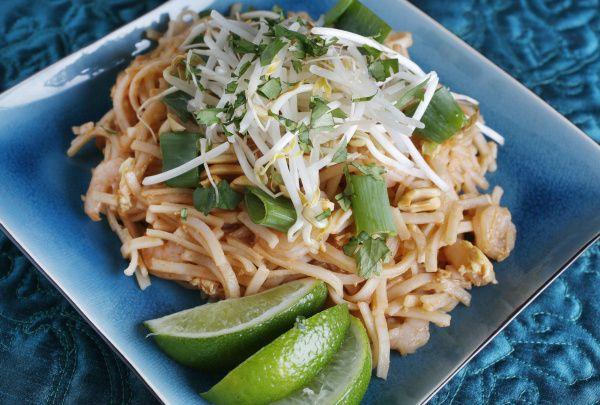 soup spicy thai vegetable soup thai coconut chicken soup soup thai ...