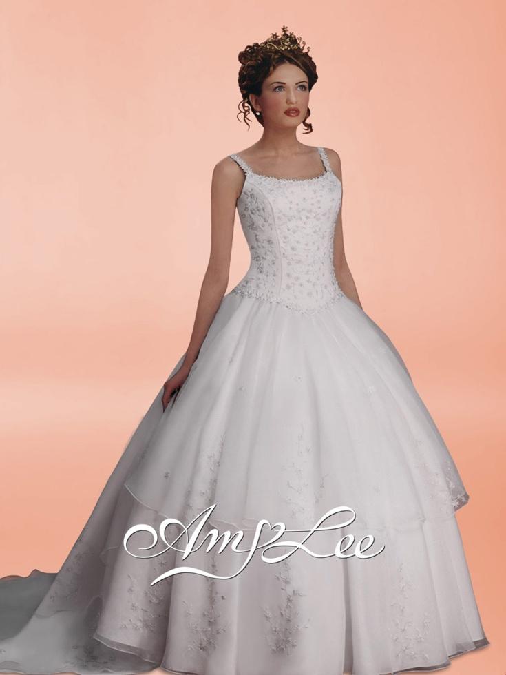 Amy Lee Wedding Dresses Discount Wedding Dresses