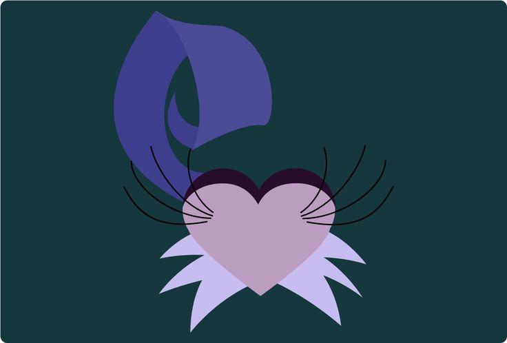 Disney Hearts Yzma