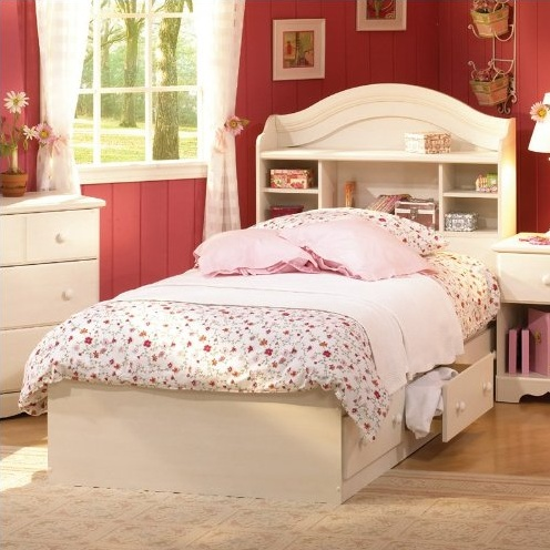 Girls Full Size Bedroom Sets Bedroom Sets Pinterest