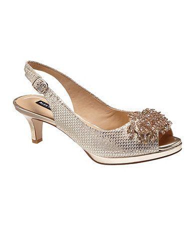 Dillards Wedding Shoes Navy Blue Sandals