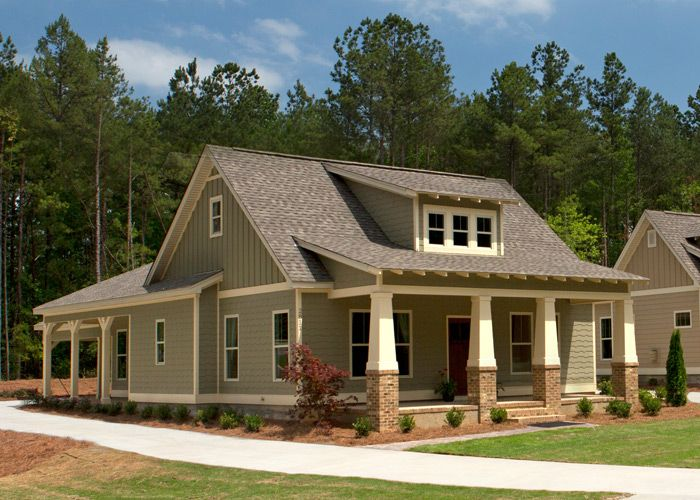 Pin By Craftsman Style By Donald Conner On Our Development