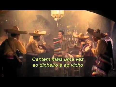 Elvis Presley Vino Dinero Y Amor
