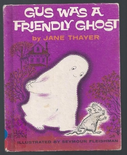 halloween essays kids