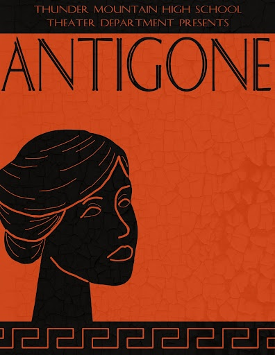 antigone rebellion society Along with anouilh, writers and dramatist across europe expressed a renewed fascination with antigone and it is perhaps no surprise that at the centre of the largest political upheaval the western world had yet to see, antigone was centre stage, embodying the base components of all humanity- rebellion, war, and conflict.