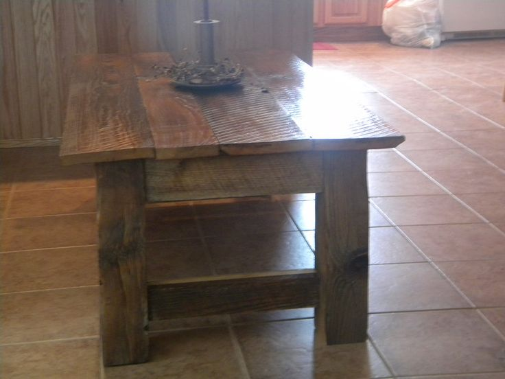 Book of woodworking barnwood projects in thailand by james for Old barn wood craft projects