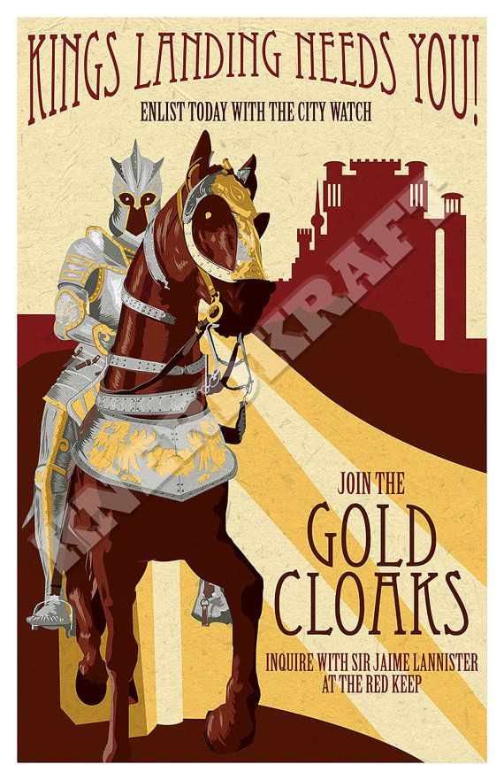 game of thrones a golden crown online free