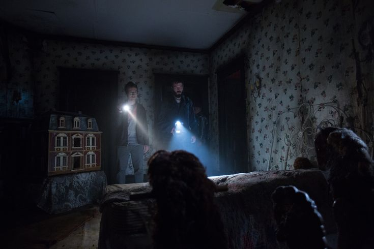 Ghost film 2 stream German