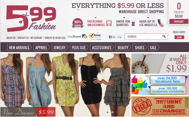 Cheap japanese clothing stores online Women clothing stores