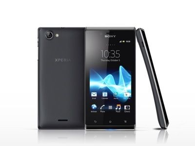 #sony xperia z1 best and high #resolution camera phone in