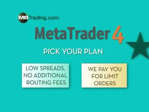 Mb trading forex reviews
