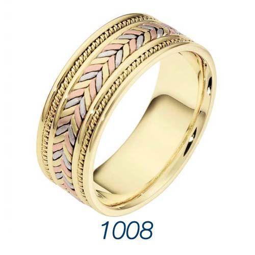 dora rings dora bridal pinterest
