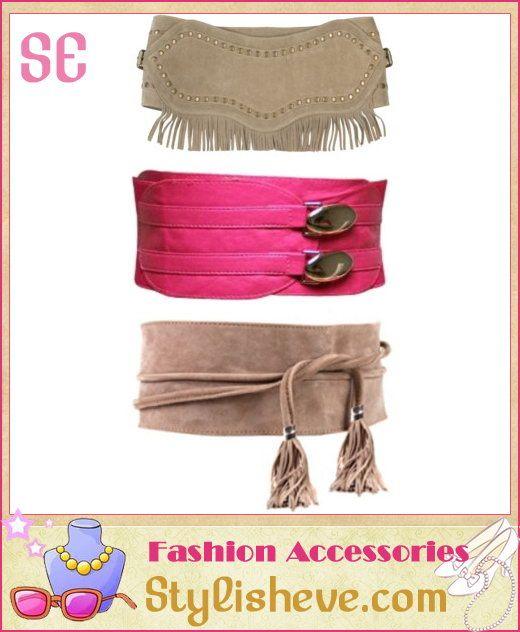 Fashion-Belts-For-Women-8.jpg 520Ч632 pixels