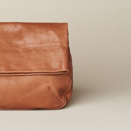Binnie clutch available in beige at our Shoreditch shop. http://www.allycapellino.co.uk/shop/bee/binnie.html
