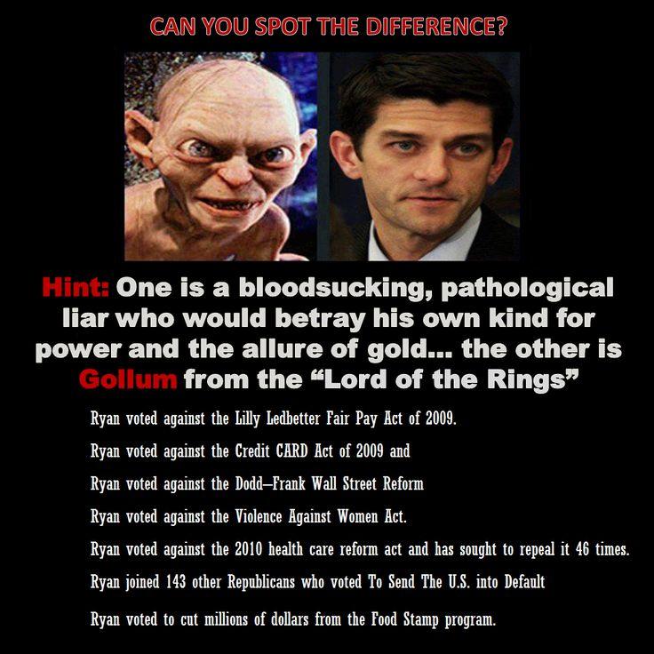 spot the difference | politics | Pinterest