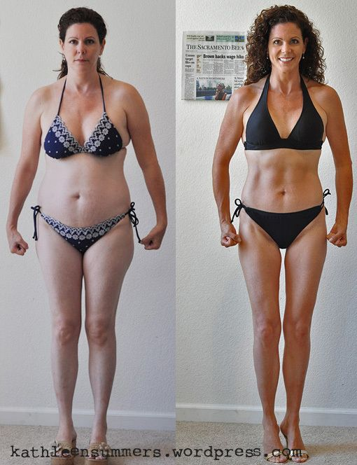 Best 25 Before After Body Ideas On Fitness