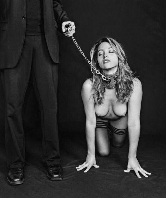 Adulte Bondage quipement quipement BDSM Ftiche Sex Toy