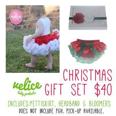... bloomers/nappy cover. Www.velice.com.au or facebook.com/veliceproducts