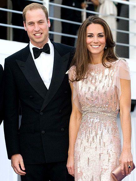 duchess catherine ~ june 2011