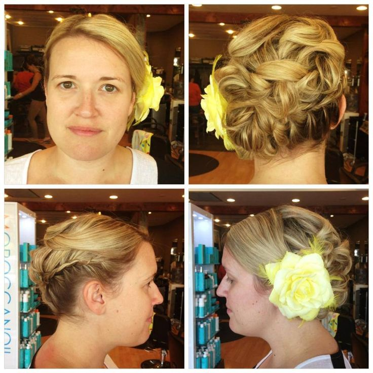 Search results for hair braiding bun pictures black for 180 degree salon