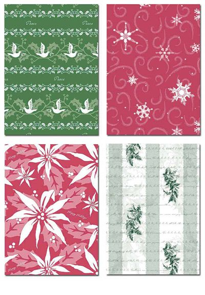 Holiday gift wrap google search holiday pinterest
