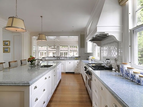 Kitchen In Cape Cod Favorite Places And Spaces Pinterest