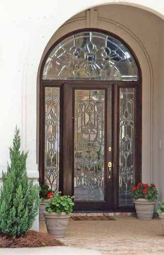 Love this front door glass pinterest for French main door designs