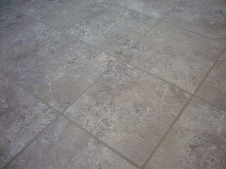 Trafficmaster Ceramica Flooring : Kitchen with vinyl flooring joy studio design gallery